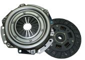 Clutch Kit SACHS 3000 951 923 for your car lowest prices - Clutch systems - Gearbox - Transmission - Clutch systems. Delivery in 24 - 48 hours Cheap Cars, Car Parts, Delivery, Kit, London, Accessories