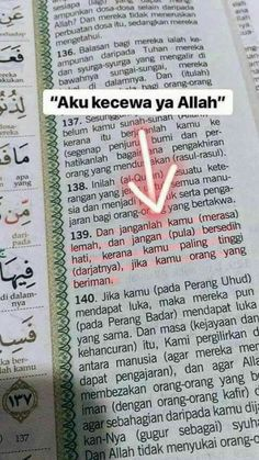 Quotes Rindu, Hadith Quotes, Message Quotes, Reminder Quotes, Muslim Quotes, Text Quotes, Mood Quotes, Allah Quotes, Quran Quotes Inspirational