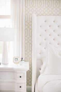 Warm Bedroom Ideas 6572278323 Super images for a striking cozy bedroom decorating ideas inspiration Cozy Bedroom decor suggestions imagined on this unforgetful day 20190123 Romantic Bedroom Decor, Guest Bedroom Decor, Guest Bedrooms, Bedroom Ideas, Guest Room, Warm Bedroom, Dream Bedroom, Master Bedroom, Light Pink Bedrooms