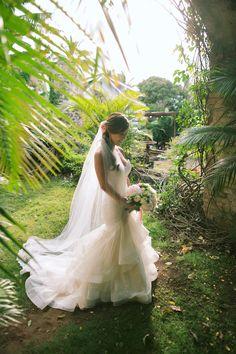 haiku-mill-wedding-lea-ann-belter-ruby-gown120