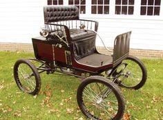 1899 Locomobile ✏✏✏✏✏✏✏✏✏✏✏✏✏✏✏✏ AUTRES VEHICULES - OTHER VEHICLES   ☞ https://fr.pinterest.com/barbierjeanf/pin-index-voitures-v%C3%A9hicules/ ══════════════════════  BIJOUX  ☞ https://www.facebook.com/media/set/?set=a.1351591571533839&type=1&l=bb0129771f ✏✏✏✏✏✏✏✏✏✏✏✏✏✏✏✏