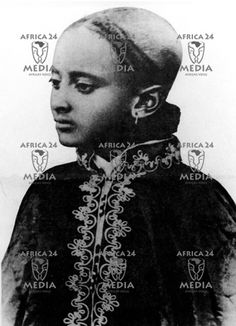 M Haile Selassie was born in 1892 at the city of Harar;Ras Tafari Makonnen ,as he was then known became regent in African American Genealogy, Ethiopian People, Ancient Names, Kings Of Israel, Coloured People, Black Planet, Black Royalty, Church Pictures, Haile Selassie