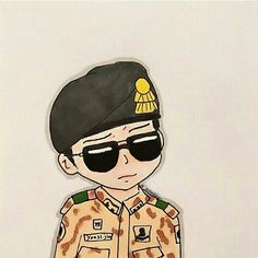 My Captain .. #송중기 #songjoongki