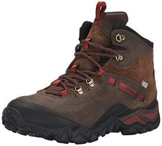 e980b97c75 Merrell Women's Chameleon Shift Traveler Mid Waterproof Hiking Boot