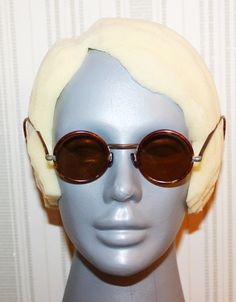 Soviet Era (1930-1940s)  New Original USSR  Teashades Sunglasses    New, stored in military warehouses    Lens width x Bridge x Total arm lenth (mm) = 40 x 23 x 110 mm  Lenth height x Total Height including frame x Total width (mm) = 39 x 42 x 118 mm     If you need additional photos or information fill free e-mail to me. | Shop this product here: spreesy.com/ingryda_123/162 | Shop all of our products at http://spreesy.com/ingryda_123    | Pinterest selling powered by Spreesy.com