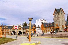 bariloche argentina cerro catedral - Buscar con Google