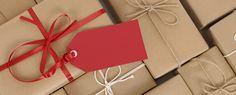 J S Gift Inc