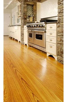 Your Floor: An Introduction to Solid-Plank Wood Floors Get the Pros and Cons of Oak, Ash, Pine, Maple and Solid Bamboo