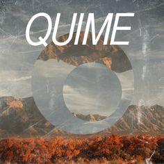 jose Larralde - quime(y) neuquen - timboletti edit par timboletti sur SoundCloud