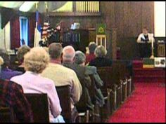 """Bagpipes in Church: """"My Home"""" (Trad.)"""