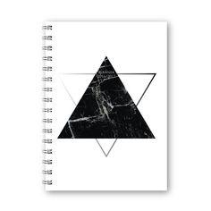 Planner 2016/2017 Weekly Planner Custom Planner by SimplyNotebooks