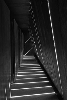 Ramon Vilalta – RCR – La luz es el tema | revista diagonal.