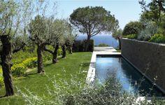 Maison-K2-Landscape-Architecture-bord-de-mer - vincent coste