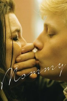 [@YouWatch!!!] Mommy 2014 Regarder Streaming Complet VF en Français Patrick Huard, Catherine Brunet, Anne Dorval, Chauffeur De Taxi, Top Rated Movies, Gervais, Streaming Movies, Tv Shows, Couple Photos