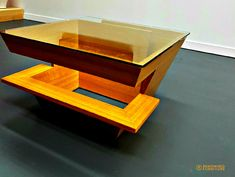Custom Made Furniture, Wood Furniture, Tribal Style, Southport, Tribal Fashion, Fashion Gallery, Coffee Tables, Stool, Check