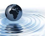 You can make a ripple - and make a difference - http://www.one-mind-one-energy.com/Freestuff.html