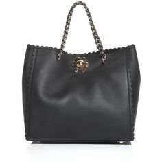ade7d33f8f 9 Best Handbags images