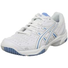 ... new balance tennis shoes 656 by amazon ... 9a099b9943a