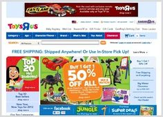 Today's top Walmart coupon: Up to Off Presidents' Day Savings Spotlight. Get 56 coupons for Used Store, Store Coupons, Ninja, Walmart, About Me Blog, Coding, Make It Yourself, Toys, Activity Toys