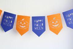 halloween party  fitacola.pt
