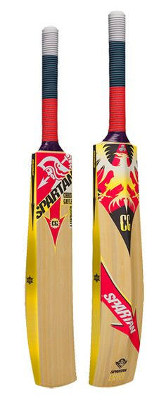 Cricket Store Online 1.888.470.4746 - Spartan CG Authority Cricket Bat ( as used by Chris gayle ), $499.00 (http://www.cricketstoreonline.com/spartan-cg-authority-cricket-bat-as-used-by-chris-gayle/)