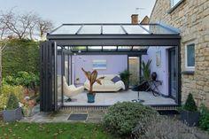 """Résultat de recherche d'images pour """"canapé outdoor structure aluminium"""""""