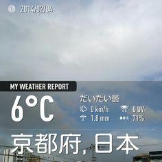 昨日と違い寒い。 冷たい風が強く吹く。。