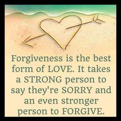 FORGIVENESS: WHY SHOULD YOU FORGIVE OTHERS? http://www.liftupideas.com/forgiveness-forgive-others/