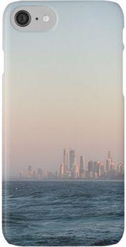 Surfers Paradise QLD Australia #beachgifts #beach #gifts #gift Ideas