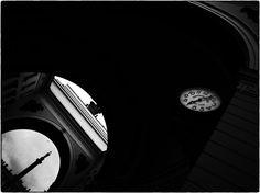 Фотография **** автор Key GROSS (Konstantin Smirnov) на 500px