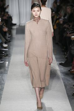 See the complete Ryan Roche Fall 2017 Ready-to-Wear collection.