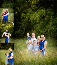 Photography Tips for Clients Photo credit: Pure Photography