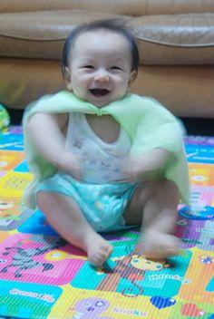 smile_201308