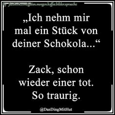 #lol #laugh #markieren #witzig #spaß #liebe #witze #jokes #claims