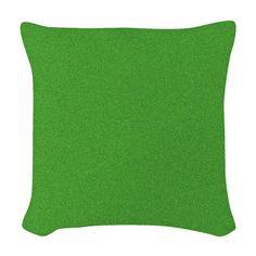 Glimmer Green  custo