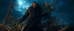 "The theatrical release of ""The Hobbit: An Unexpected Journey"" is just around the…"