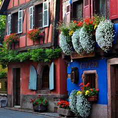 AlsaceFrance