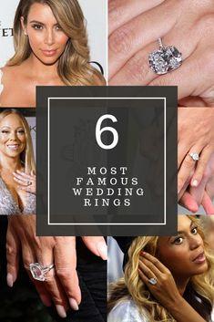#famous #solitaire #wedding #rings #diamond #Ido #shesaidyes #gold #diamonds #carats #cut #story Diamond Solitaire Rings, Diamonds, Wedding Rings, News, Blog, Blogging, Diamond, Wedding Ring, Wedding Band Ring