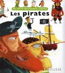 $9.95 Les Pirates