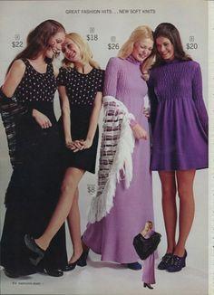 Sears 1972  retronaut.com