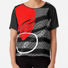 A EZKA Shop | Redbubble People, Mens Tops, T Shirt, Shopping, Fashion, Supreme T Shirt, Moda, Tee, Fashion Styles