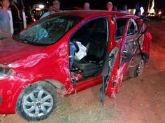 DE OLHO 24HORAS: Vítima salta de carro para escapar de sequestro e ...