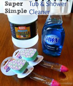 Best 50 Diy Must-Read Cleaning Tips & Tricks To view all projects just click…