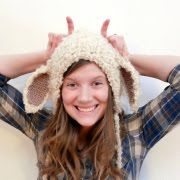lots of crochet patterns (free and for sale, but mostly free). cute little directory.