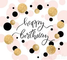 Birthday Images For Her, Birthday Images With Quotes, Funny Happy Birthday Images, Happy Birthday Best Friend, Birthday Wishes Quotes, Happy Birthday Messages, Funny Birthday, Cute Happy Birthday, Birthday Ideas
