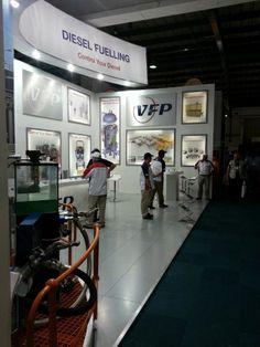 024_jpg Diesel Fuel, Design, Diesel