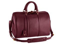 Shop Sofia Coppolas design for Louis Vuitton - Eurowoman