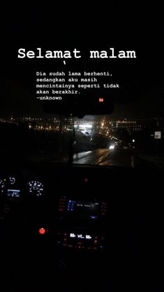 Kasian sekali aku :') Quotes Rindu, Quotes Lucu, Cinta Quotes, Quotes Galau, Message Quotes, Story Quotes, Reminder Quotes, Hurt Quotes, Tumblr Quotes