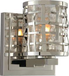 Bathroom Lighting Discount Prices kalco bath collections - brand lighting discount lighting - call