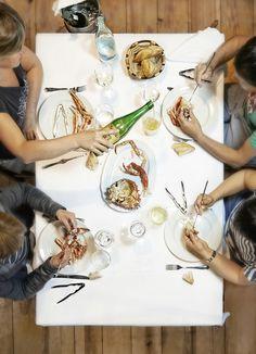 Restaurante Kentuene